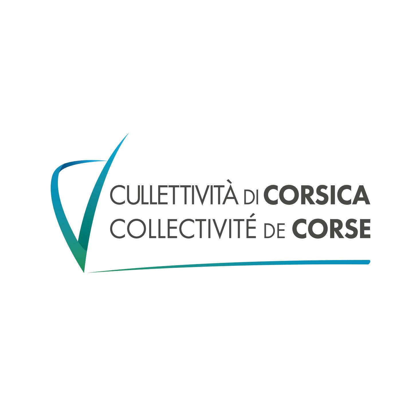 Collectivité de Corse - Cullettivita di Corsica